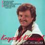 The Singles Album - Krzysztof Krawczyk