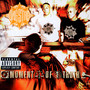 Moment Of Truth - Gang Starr
