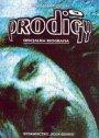 Elektroniczny Punk - The Prodigy