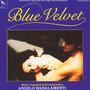 Blue Velvet  OST - Angelo Badalamenti
