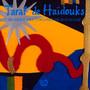 Musique Des Tziganes De Rouman - Taraf De Haidouks