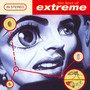 Best Of - Extreme