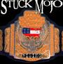 Rising - Stuck Mojo