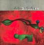 Duality - Lisa Gerrard / Pieter Bourke