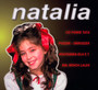 Best Of Natalka - Natalka