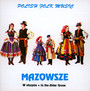W Olsztynie - Mazowsze