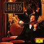 Lakatos - Roby Lakatos