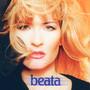 Beata - Beata Kozidrak