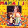 Mama I Ja - Miś I Margolcia