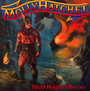 Silent Reign Of Heroes - Molly Hatchet