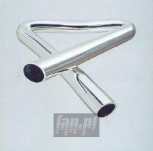 Tubular Bells III - Mike Oldfield