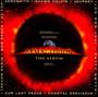 Armageddon  OST - V/A