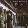 Purplexed (Best Of) - Deep Purple