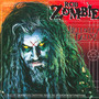 Hellbilly Deluxe ... - Rob Zombie
