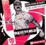 Westworld - Theatre Of Hate