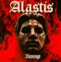 Revenge - Alastis