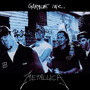 Garage Inc. - Metallica