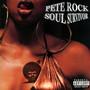 Soul Survivor - Pete Rock