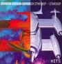 Jefferson Starship Hits - Jefferson Airplane