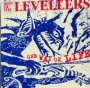 One Way-The Best Of - The Levellers