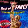 The Best Of - Fancy