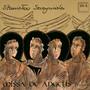 Missa De Angelis - Szczyciński