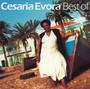 Best Of - Cesaria Evora