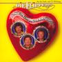 Ein Herz Aus Schokolade - Die Flippers