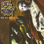 93 'til Infinity - Souls Of Mischief