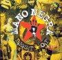Best Of - Mano Negra
