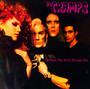 Songs The Lord Taught Us - The Cramps