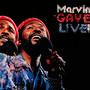 Live - Marvin Gaye