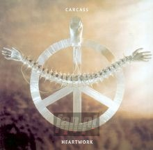 Heartwork - Carcass