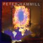 Roaring Forties - Peter Hammill