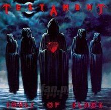 Souls Of Black - Testament