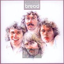 Anthology - Bread