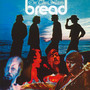 On The Waters - Bread