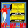 Dictionary Of Soul - Otis Redding