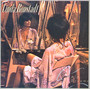 Simple Dreams - Linda Ronstadt