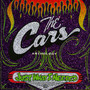 Anthology (Just What I Needed) - The Cars