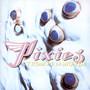 Trompe Le Monde - The Pixies