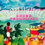 Caribbean Circle - Monty Alexander