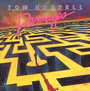 Passages - Tom Harrell