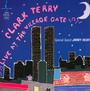 Clark Terry Live At The Villa - Clark Terry