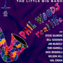 The Little Big Band Phil Wood - Phil Woods