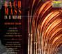 Bach: Mass In B Minor BWV 232 - Robert Shaw