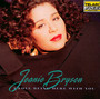I Love Being Here With You - Jeanie Bryson