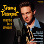 Maybe In A Dream - Davenport Jeremy
