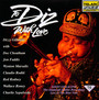 To Diz With Love - Dizzy Gillespie