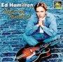 Path To The Heartland - Hamilton Ed-Guitars,Bass,Keybo